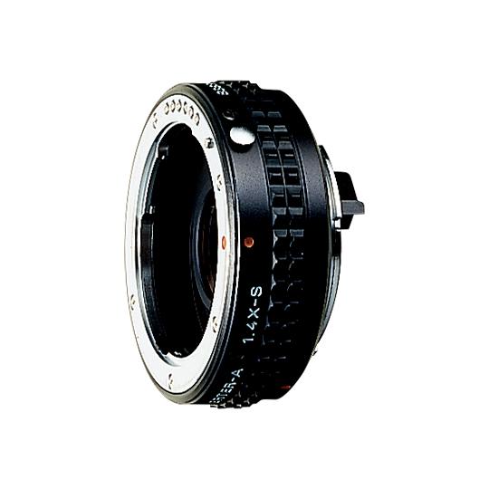 《新品》 PENTAX(ペンタックス) リアコンバーターA1.4×-S[ Lens   交換レンズ ]【KK9N0D18P】