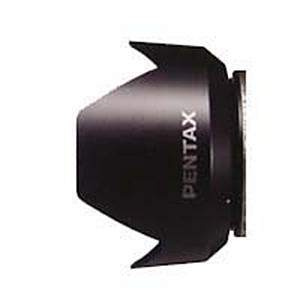 《新品アクセサリー》 PENTAX(ペンタックス) PH-RBD77(FA45-85/4.5)【KK9N0D18P】〔メーカー取寄品〕