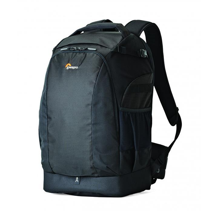 《新品アクセサリー》 Lowepro (ロープロ) フリップサイド 500AW II ブラック〔メーカー取寄品〕【KK9N0D18P】