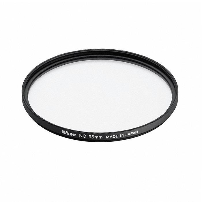 《新品アクセサリー》 Nikon (ニコン) ニュートラルカラーフィルターNC 95mm【KK9N0D18P】