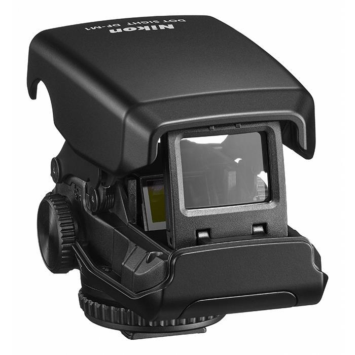 《新品アクセサリー》 Nikon(ニコン) ドットサイト DF-M1【KK9N0D18P】
