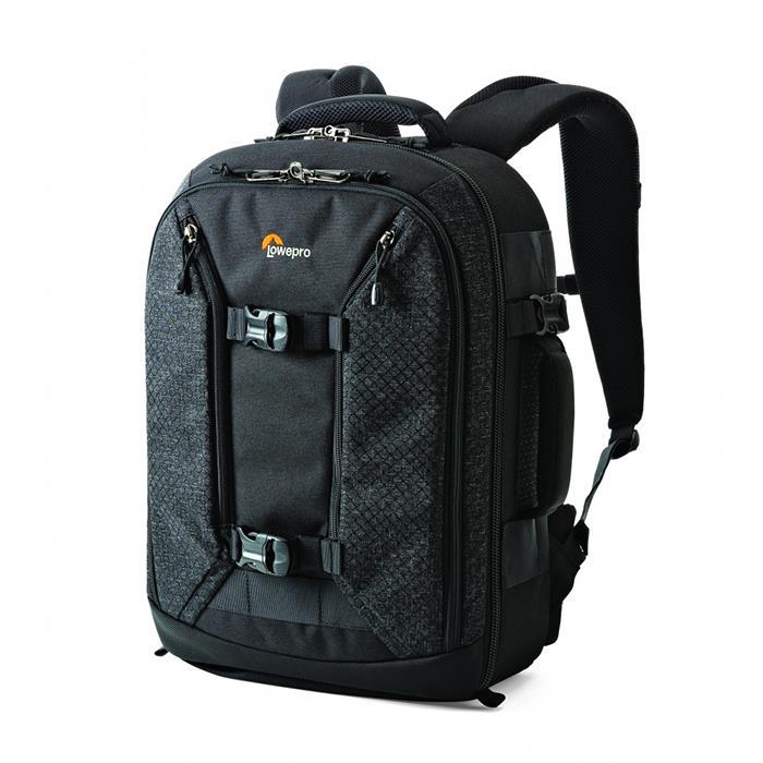 《新品アクセサリー》 Lowepro (ロープロ) プロランナー BP350AW II【特価品/期間限定(11/30まで)】【KK9N0D18P】 [ カメラバッグ ]