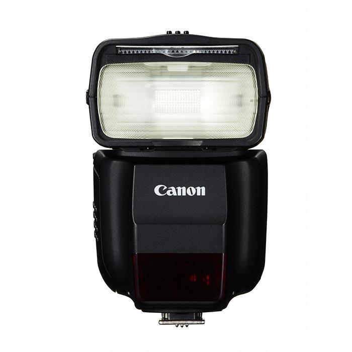 《新品アクセサリー》 Canon(キヤノン) スピードライト 430EX III-RT【KK9N0D18P】