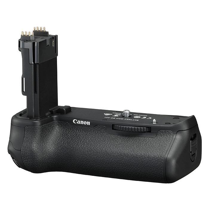 《新品アクセサリー》 Canon(キヤノン) バッテリーグリップ BG-E21 【KK9N0D18P】
