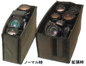 代引き手数料無料 《新品アクセサリー》 マート ETSUMI エツミ ブラック エツミクッションボックスフレキシブルL KK9N0D18P 低価格
