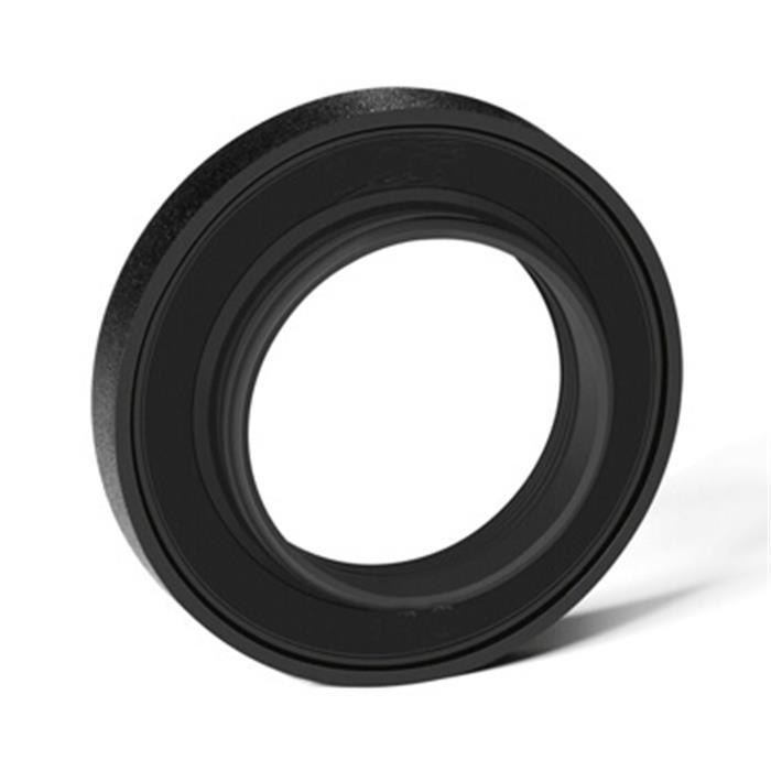 《新品アクセサリー》 Leica (ライカ) 視度補正レンズM II +1.0 dpt 対応機種: M10 【KK9N0D18P】