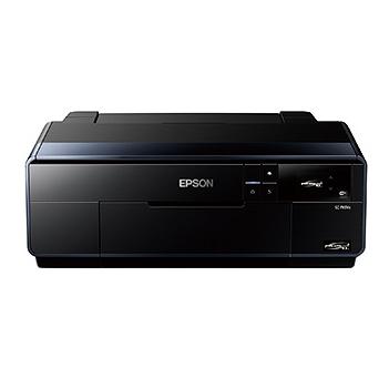 《新品アクセサリー》 EPSON(エプソン) SC-PX5V2【KK9N0D18P】
