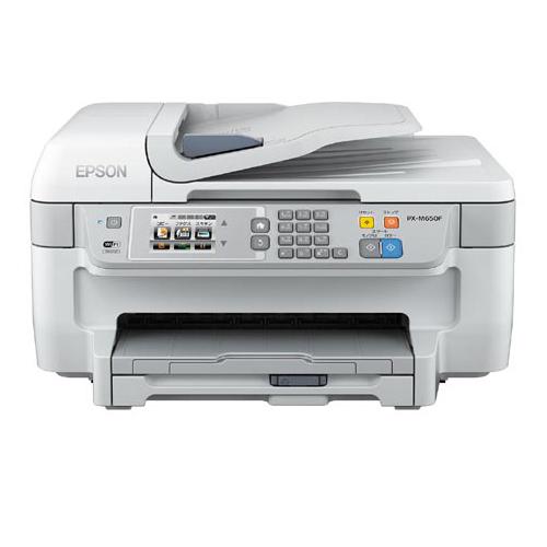 《新品アクセサリー》 EPSON(エプソン) PX-M650【KK9N0D18P】〔メーカー取寄品〕