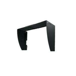 《新品アクセサリー》 EIZO (エイゾー) 遮光フード CH5【KK9N0D18P】〔メーカー取寄品〕