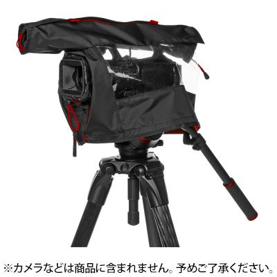《新品アクセサリー》 Manfrotto(マンフロット) PL RC-14 レインカバー MB PL-CRC-14〔メーカー取寄品〕【KK9N0D18P】