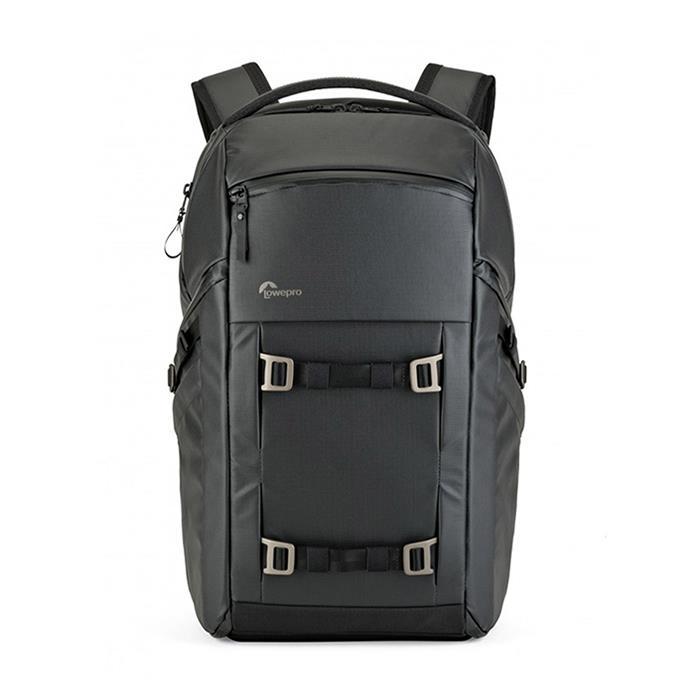 《新品アクセサリー》 Lowepro (ロープロ) フリーライン BP350AW バックパック ブラック【KK9N0D18P】