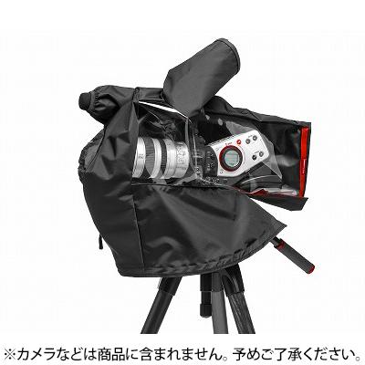 《新品アクセサリー》 Manfrotto(マンフロット) PL RC-12 レインカバー MB PL-CRC-12【KK9N0D18P】