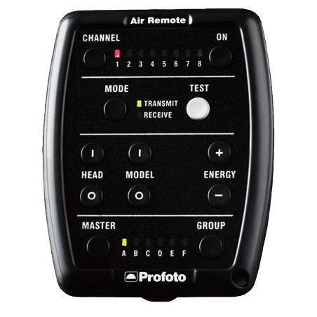 《新品アクセサリー》 Profoto(プロフォト) Air Remote #901031【KK9N0D18P】