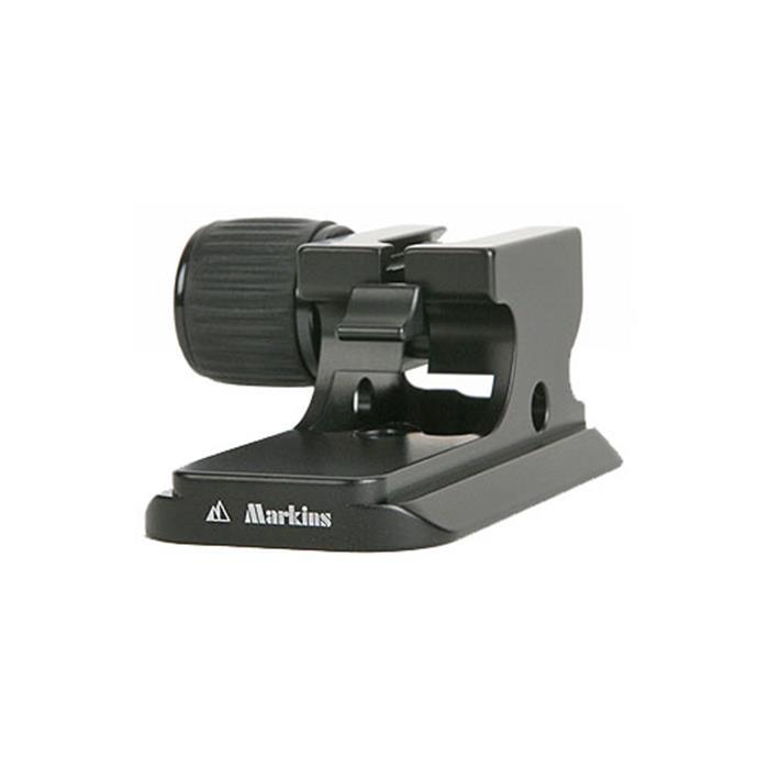 《新品アクセサリー》 Markins(マーキンス) LN-20 ニコン AF-S 70-200mm f/2.8G VR/2用 レンズフット【KK9N0D18P】