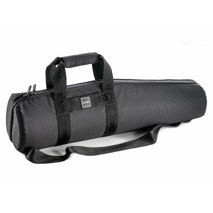 《新品アクセサリー》 GITZO (ジッツオ) 三脚用バッグ GC4101【KK9N0D18P】〔メーカー取寄品〕