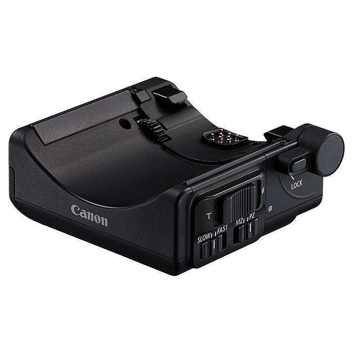 《新品アクセサリー》 Canon(キヤノン) パワーズームアダプター PZ-E1【KK9N0D18P】