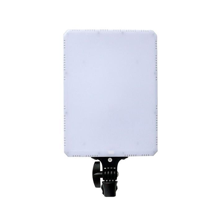 《新品アクセサリー》 LPL (エルピーエル) LEDライトパネルプロ VLF-5200X【KK9N0D18P】