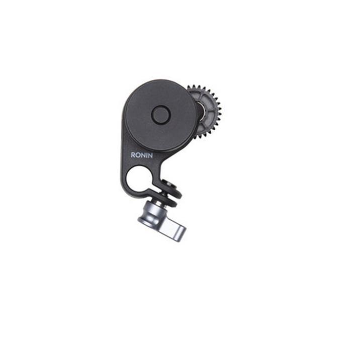 《新品アクセサリー》 DJI(ディージェイアイ) Ronin-SC Focusモーター RSCP06【KK9N0D18P】