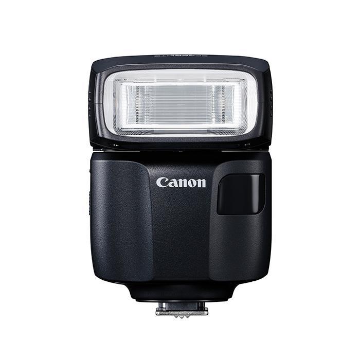 《新品アクセサリー》 Canon (キヤノン) スピードライト EL-100【KK9N0D18P】
