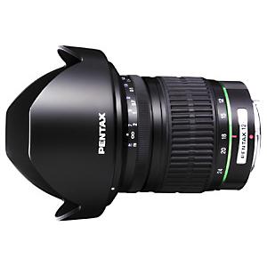 《新品》 PENTAX(ペンタックス) DA 12-24mm F4 ED AL(IF)[ Lens | 交換レンズ ]【KK9N0D18P】