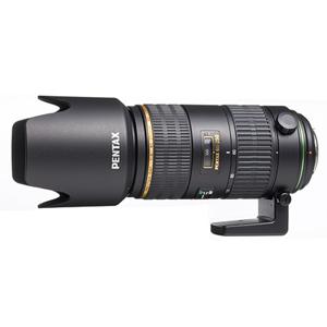 《新品》 PENTAX(ペンタックス) DA*60-250mm F4ED [IF] SDM[ Lens | 交換レンズ ]【KK9N0D18P】