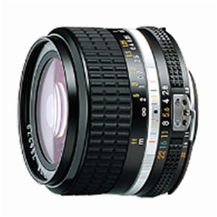《新品》 Nikon(ニコン) Ai Nikkor 24mm F2.8S[ Lens | 交換レンズ ]〔レンズフード別売〕【KK9N0D18P】