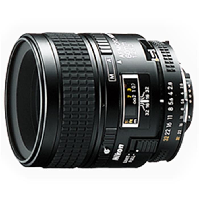 《新品》 Nikon(ニコン) Ai AF Micro-Nikkor 60mm F2.8D[ Lens | 交換レンズ ]〔レンズフード別売〕【KK9N0D18P】