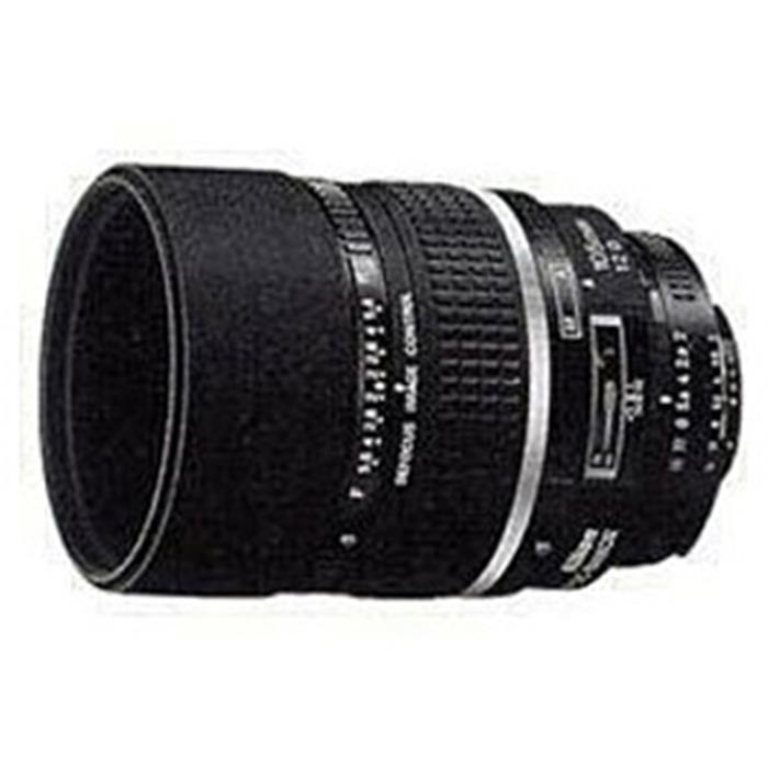 《新品》 Nikon(ニコン) Ai AF DC-Nikkor 105mm F2D[ Lens | 交換レンズ ]【KK9N0D18P】