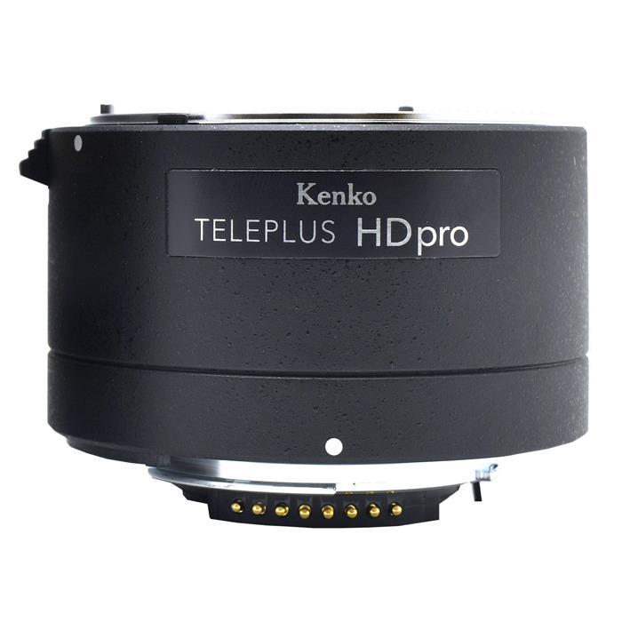 《新品》 Kenko (ケンコー) テレプラス HD PRO 2X DGX ニコン用【KK9N0D18P】