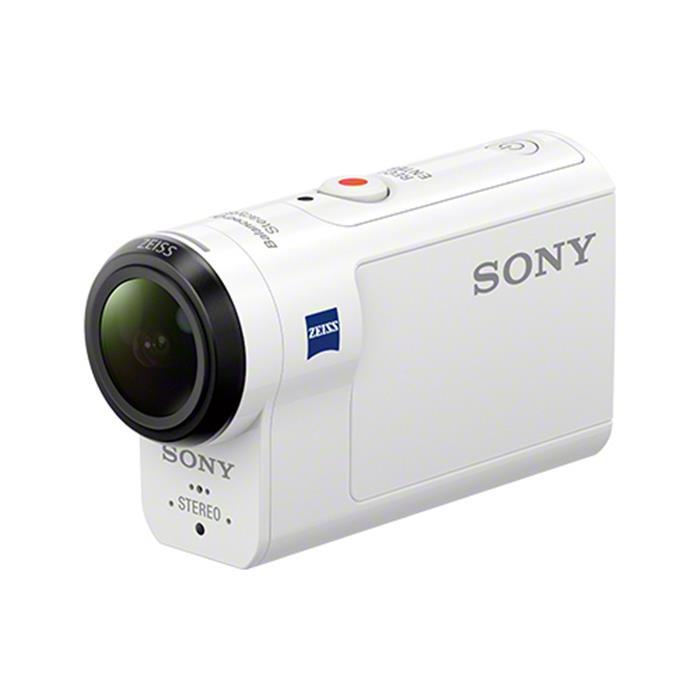 《新品》 SONY (ソニー) デジタルHDビデオカメラレコーダー アクションカム HDR-AS300[ ビデオカメラ ]【KK9N0D18P】
