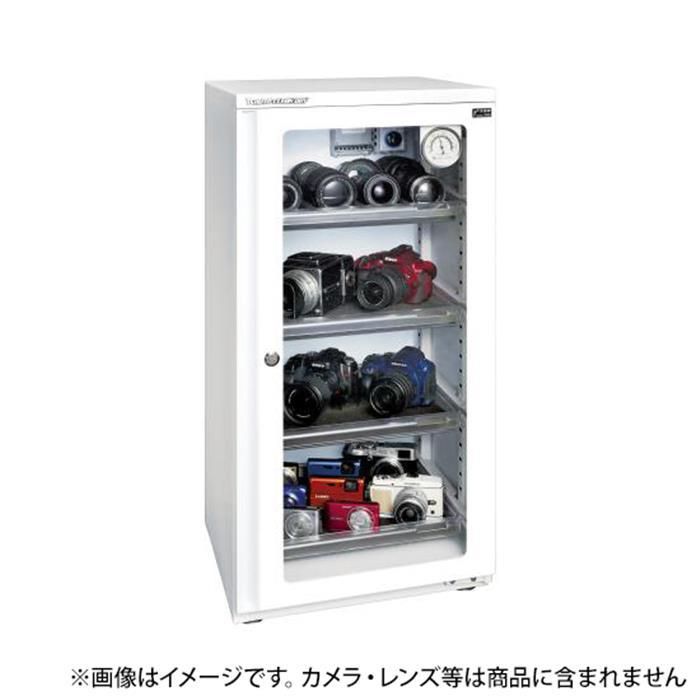 《新品アクセサリー》東洋リビング (トーヨーリビング) オートクリーンドライ ED-120CA(W) ホワイト※メーカーからの配送となります。~送料無料~【KK9N0D18P】