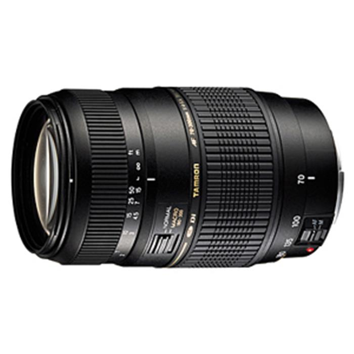 《新品》 TAMRON(タムロン) 70-300mm F4-5.6 Di LD Macro(ソニーα用)[ Lens | 交換レンズ ]【KK9N0D18P】