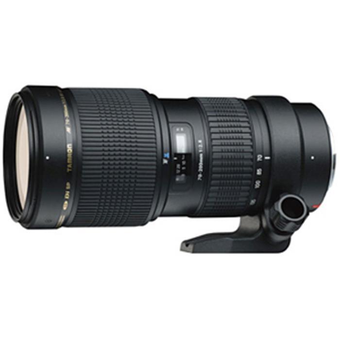 《新品》 TAMRON(タムロン) SP 70-200mm F2.8 Di LD MACRO(ソニーα用)[ Lens | 交換レンズ ]【KK9N0D18P】