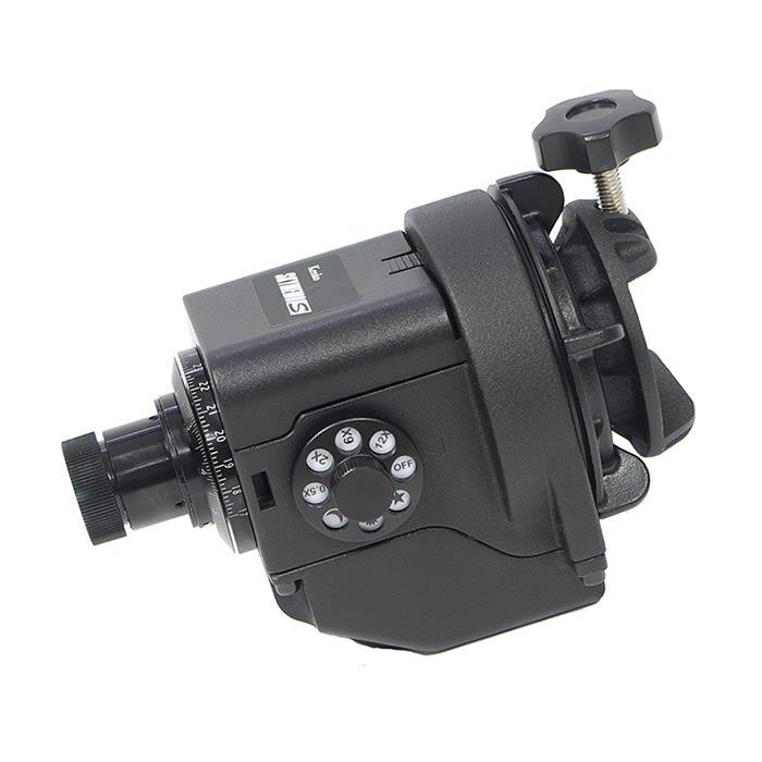 《新品アクセサリー》 Kenko (ケンコー) ポータブル赤道儀 スカイメモS 標準セット ブラック【KK9N0D18P】