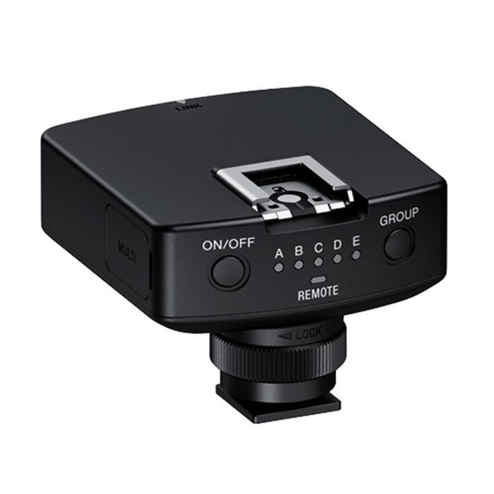 《新品アクセサリー》 SONY (ソニー) 電波式ワイヤレスレシーバー FA-WRR1【KK9N0D18P】〔メーカー取寄品〕