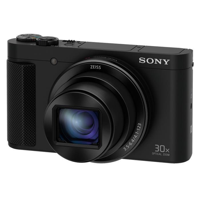 《新品》 SONY(ソニー) Cyber-shot DSC-HX90V [ コンパクトデジタルカメラ ]【KK9N0D18P】