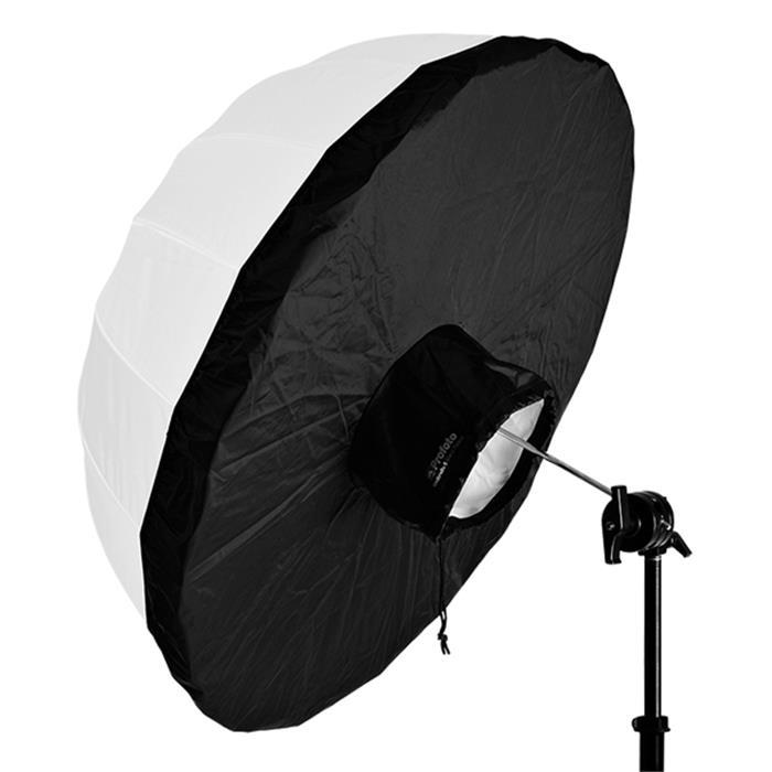 【あす楽】《新品アクセサリー》 Profoto(プロフォト) アンブレラ XL用バックパネル #100997【KK9N0D18P】