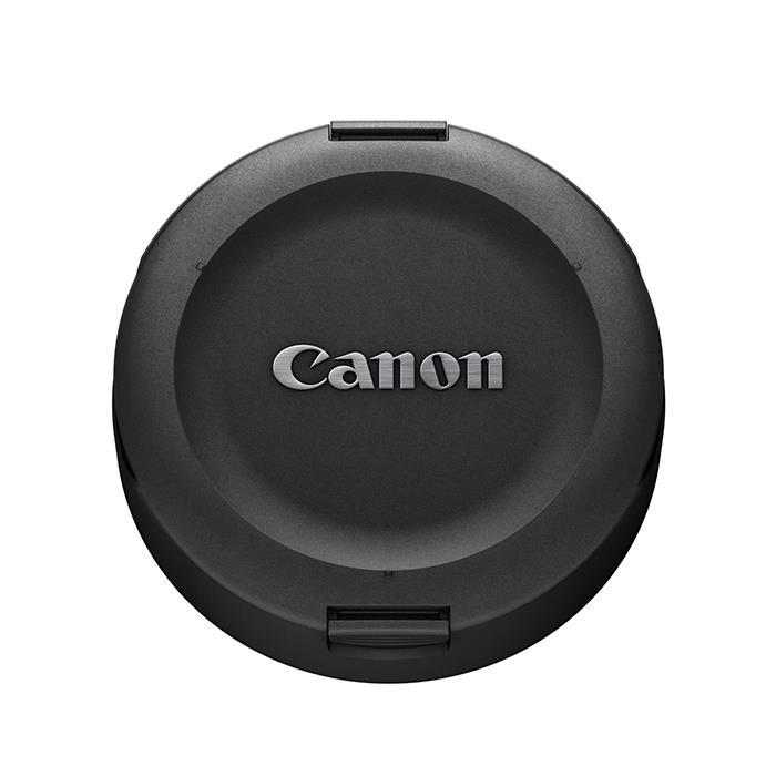 代引き手数料無料 《新品アクセサリー》 日本全国 送料無料 Canon キヤノン 11-24 KK9N0D18P 豊富な品 〔メーカー取寄品〕 レンズキャップ