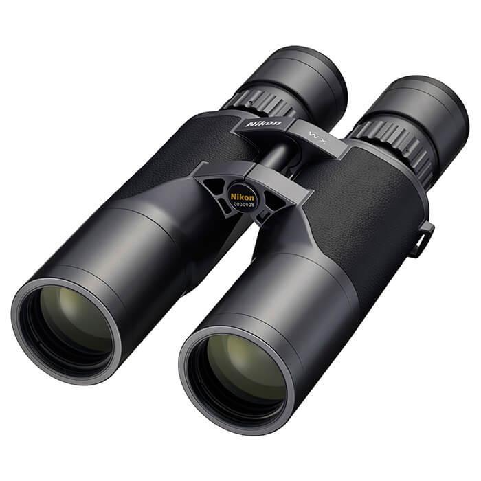 《新品アクセサリー》 Nikon (ニコン) WX 10×50 IF 【KK9N0D18P】〔メーカー取寄品〕