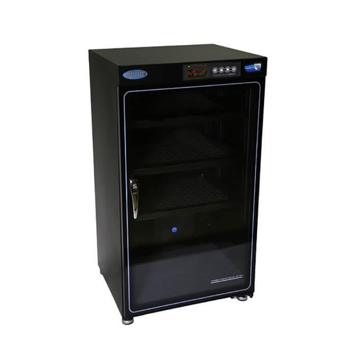 《新品アクセサリー》 SIRUI (シルイ) 防湿庫 HC110 ※メーカーからの配送となります。~送料無料~【KK9N0D18P】