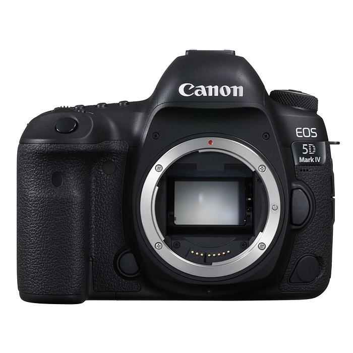 《新品》 Canon(キヤノン) EOS 5D Mark IV ボディ[ デジタル一眼レフカメラ | デジタル一眼カメラ | デジタルカメラ ]【KK9N0D18P】