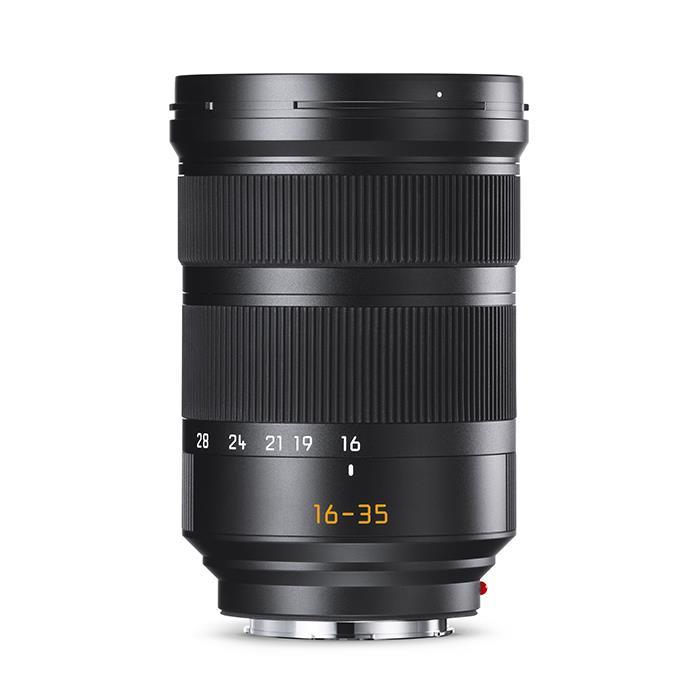 《新品》 Leica (ライカ) スーパーバリオエルマー SL16-35mm F3.5-4.5 ASPH. [ Lens | 交換レンズ ]【KK9N0D18P】