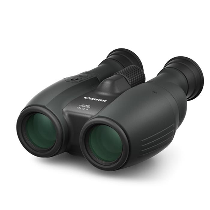 《新品アクセサリー》 Canon (キヤノン) BINOCULARS 14x32 IS〔メーカー取寄品〕【KK9N0D18P】