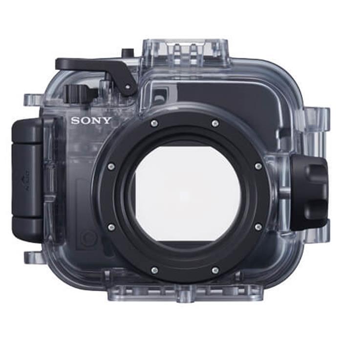 《新品アクセサリー》 SONY (ソニー) RX100シリーズ用アンダーウォーターハウジング MPK-URX100A 【KK9N0D18P】
