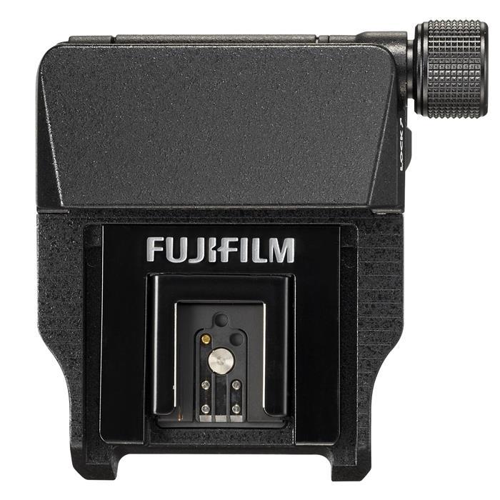 《新品アクセサリー》 FUJIFILM (フジフィルム) EVFチルトアダプター EVF-TL1【KK9N0D18P】