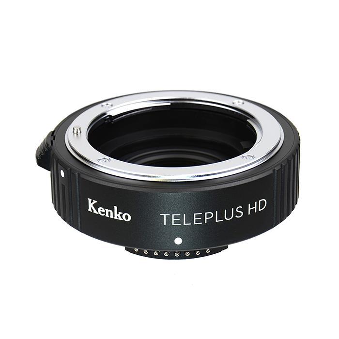 《新品》Kenko (ケンコー) テレプラス HD 1.4X DGX N-AF (ニコン用)〔メーカー取寄品〕【KK9N0D18P】