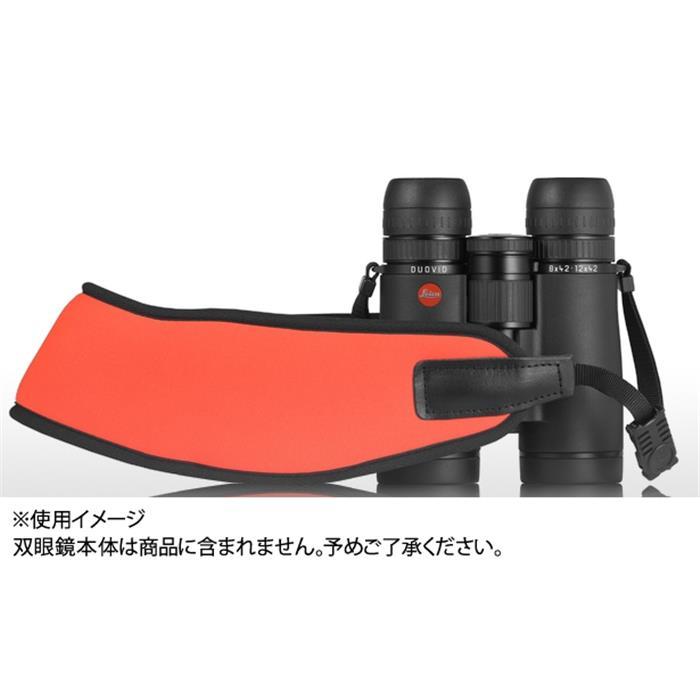 《新品アクセサリー》 Leica(ライカ) フローティングストラップ【KK9N0D18P】〔メーカー取寄品〕