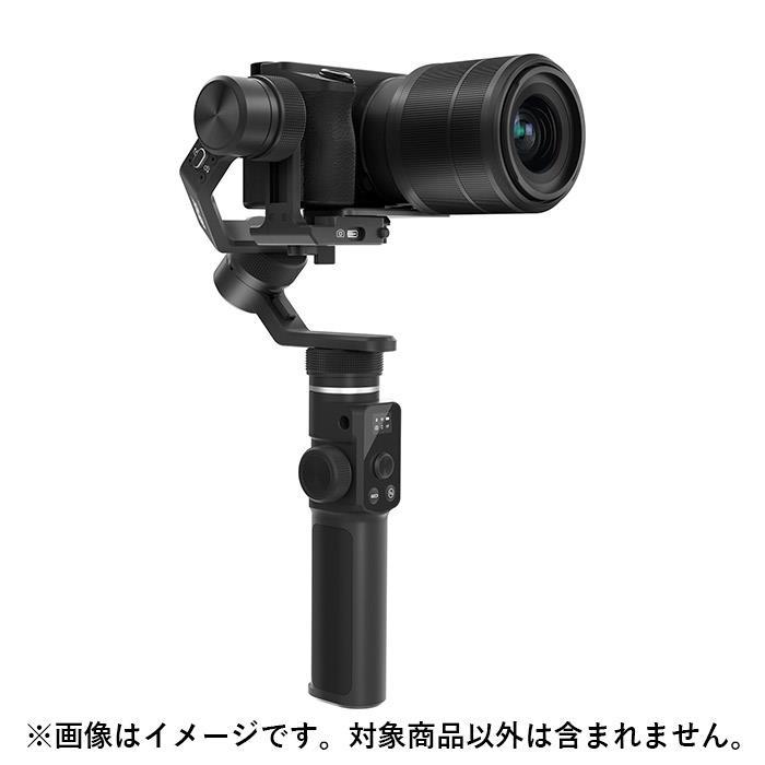 《新品アクセサリー》 FEIYU TECH (フェイユー テック) G6 Max マルチ対応 3軸ジンバル FYG6MAXK【KK9N0D18P】