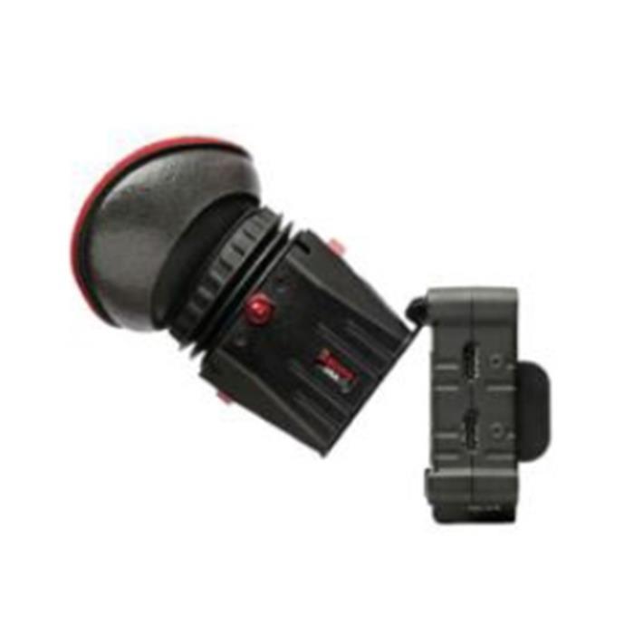 《新品アクセサリー》 ZACUTO (ザクト) Z-ファインダーEVF Pro【KK9N0D18P】〔メーカー取寄品〕