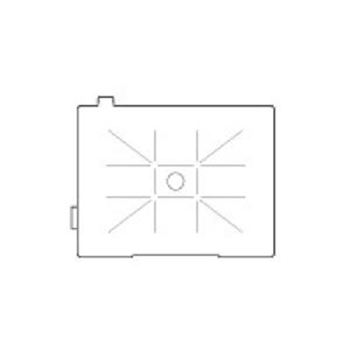 《新品アクセサリー》 PENTAX (ペンタックス) フォーカシングスクリーン DK-80対応機種 :645Z、645D【KK9N0D18P】